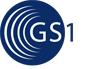 SteviJa GS1 Certificering