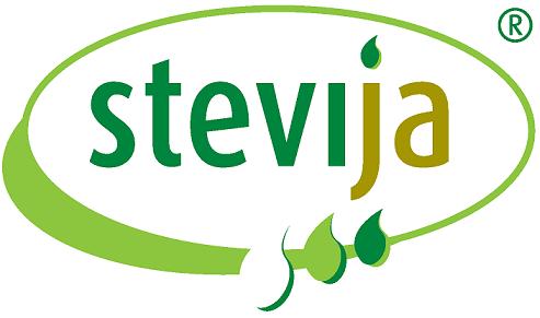 SteviJa Logo