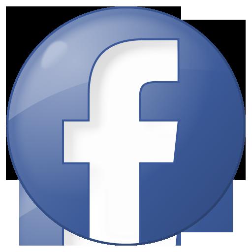 Natuursuper Facebook