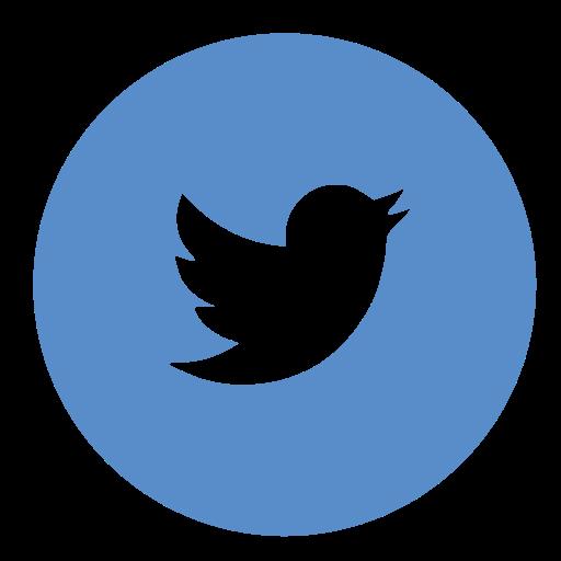 SteviJa Twitter