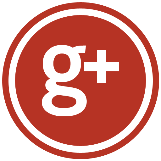 SteviJa Google+