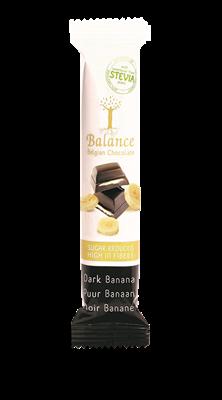 Balance Chocolade Puur/Banaan