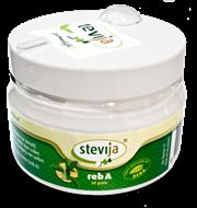 SteviJa Extract Poeder (puur)
