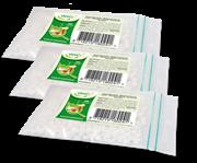 Aanbieding: Stevia zoetjes navulverpakking