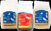 Voordeelpakket: Rijst